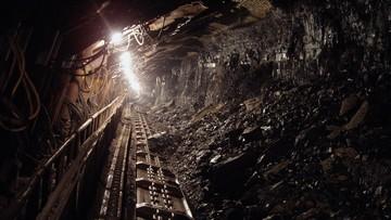 Wypadek w kopalni. 37-latek wpadł do szybu
