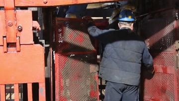 Koronawirus w kopalniach. Ponad 150 zakażonych