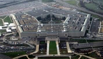 Projekt nowego budżetu Pentagonu. Zmiany ws. wycofania wojsk z Niemiec