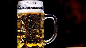W USA spada sprzedaż piwa. Zyskują alternatywne trunki