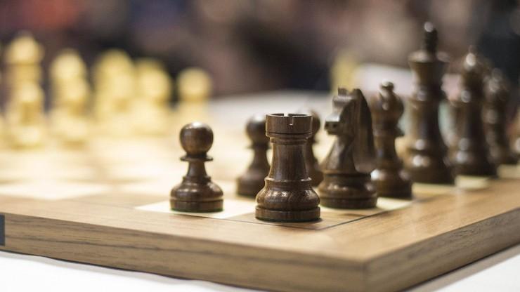 Carlsen, Caruana i dwaj Polacy w obsadzie turnieju na wyspie Man!