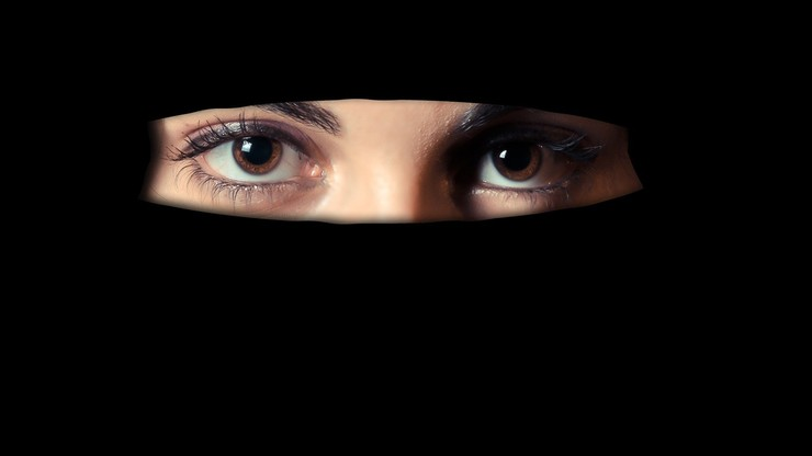 Polacy mają chłodny stosunek do muzułmanów. Tak wynika z badań CBOS