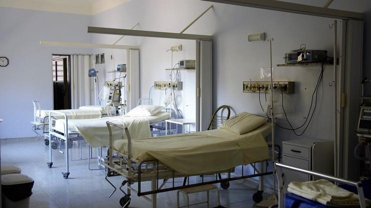 115 dni w szpitalu, 28 testów. Pokonał koronawirusa