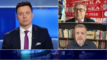 """""""Wygląda na to, jakby minister Maląg chciała sabotować kampanię prezydenta Dudy"""""""