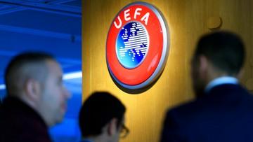 Oficjalnie: UEFA zdradziła plany! Finał Ligi Europy w Gdańsku odbędzie się, ale w 2021 roku. Teraz czas na Kolonię