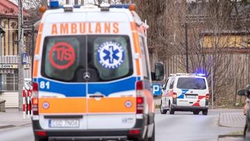 [PILNE] Koronawirus w Polsce: ponad 4000 zakażonych, 94 osoby nie żyją