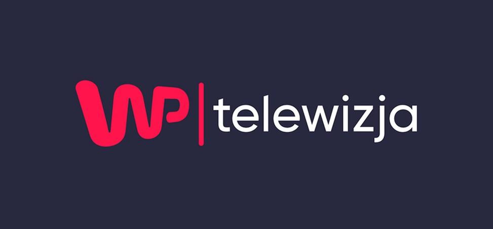 Kanał WP od stycznia 2020 r. w ofercie Polsat Media