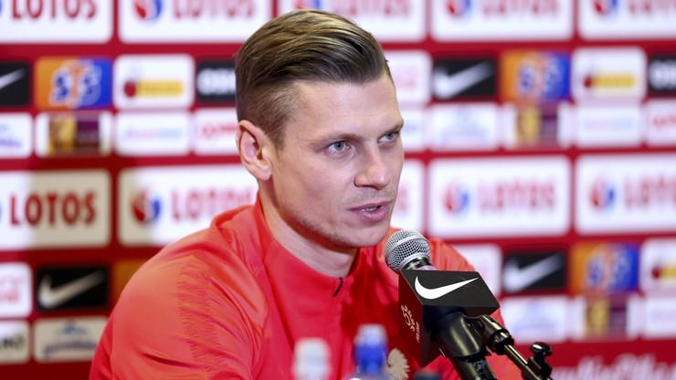 Czy Piszczek zostanie trenerem po zakończeniu kariery?