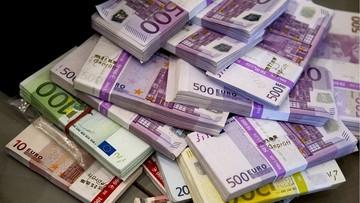 Wygrał na loterii 6,5 mln euro i wszystko stracił, mimo że nie wydał ani centa
