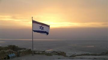 Izrael nawiąże stosunki z kolejnym państwem arabskim