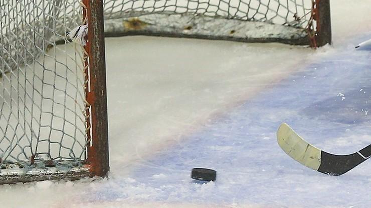 NHL: Trzy gole w 27 sekund w finale na Wschodzie