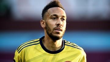 Arsenal oferuje Aubameyangowi sporą podwyżkę. Gabończyk zostanie w klubie?