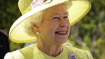 Brytyjskie media: królowa Elżbieta II rozważa abdykację
