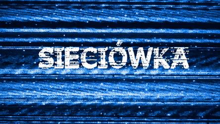 PlusFun: Sieciówka - Odcinek 45