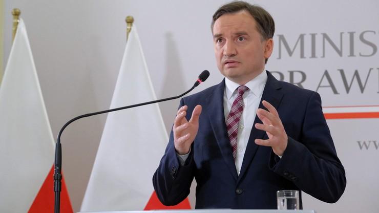 Prokuratura Krajowa odpowiada na zarzuty mediów