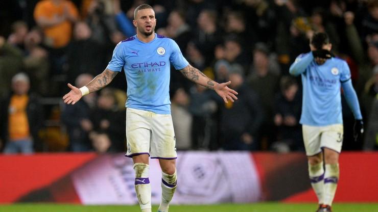 Premier League: Manchester City - Sheffield United. Relacja i wynik na żywo - Polsat Sport
