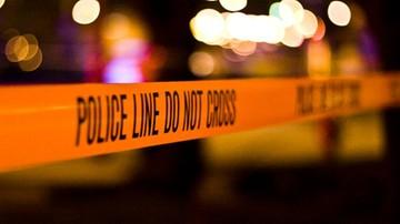 USA: strzelaniny w San Antonio i Kansas City. Są ofiary śmiertelne
