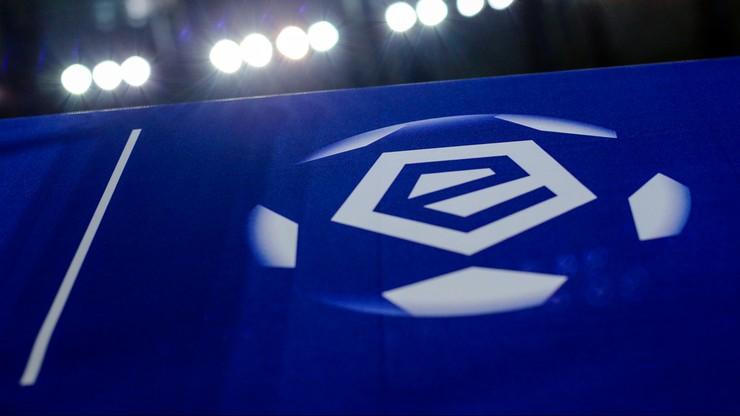 Kluby Ekstraklasy chcą zmniejszenia liczby spadkowiczów