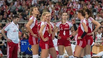 Królowa Polskiej Siatkówki: Czas na ostatnie ćwierćfinały!