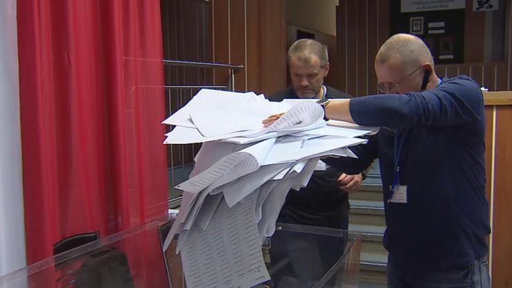 OBWE będzie monitorować protesty wyborcze i ponowne przeliczanie głosów