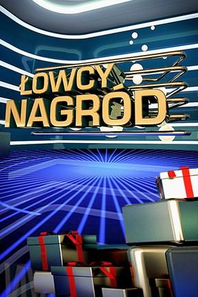 """2020-10-19 """"Łowcy nagród"""" od 27 listopada na antenie Super Polsatu"""