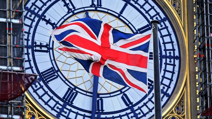 Brexit Day. Co wydarzy się ostatniego dnia Wielkiej Brytanii w Unii Europejskiej?