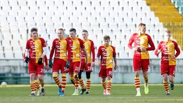 Fortuna 1 Liga: Gdzie obejrzeć mecz Chojniczanka - Sandecja?