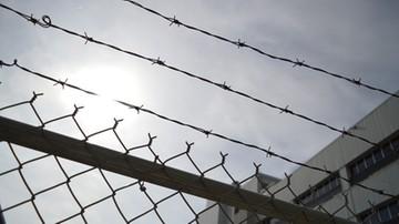 Kanadyjczyk skazany na śmierć w Chinach. Drugi taki wyrok w ciągu dwóch dni