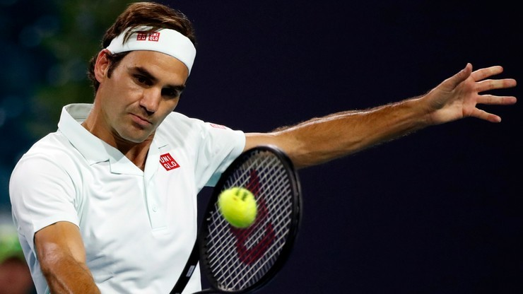 Podobizna Federera na szwajcarskiej monecie