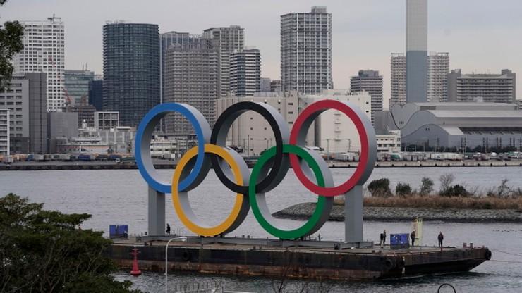Tokio 2020: Kanadyjska biegaczka wraca na igrzyska po 16 latach