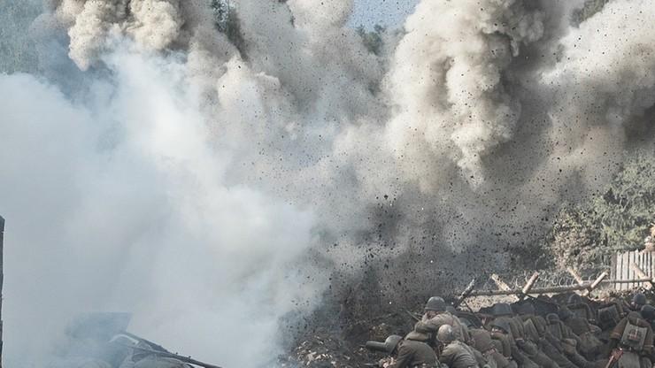Kolejne złamanie rozejmu w Donbasie. Zginął ukraiński żołnierz