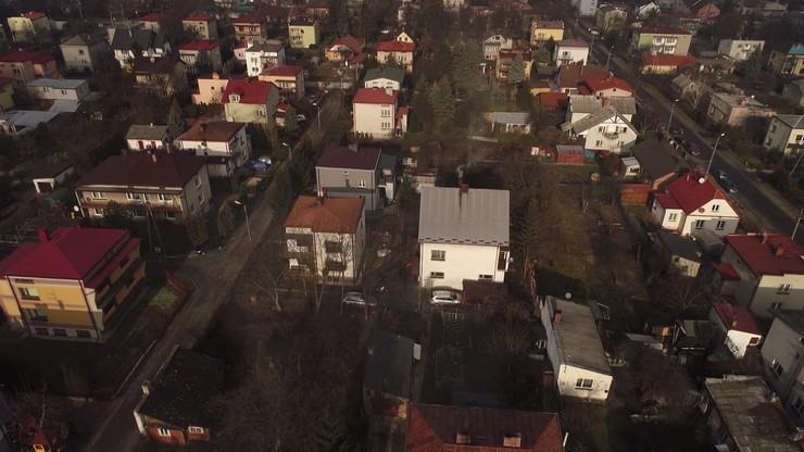 14-latek z Chełma trafi do schroniska dla nieletnich. Na wniosek policji