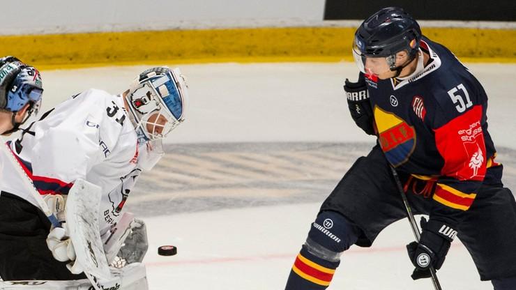 LM w hokeju na lodzie: Czas na decydujące rozstrzygnięcia