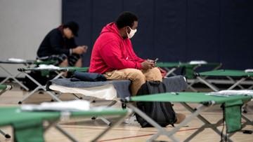 Czarnoskórzy bardziej narażeni na koronawirusa? Potwierdzają to dane z USA