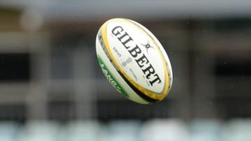 Ekstraliga rugby: Pierwsze zwycięstwo lublinian