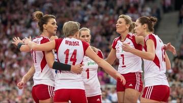 Królowa Polskiej Siatkówki: Czas na półfinały!