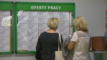 Prezes PiS obiecywał 4 tys. zł płacy minimalnej. Będzie dużo mniej