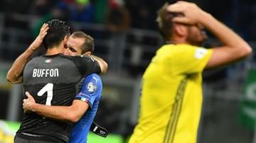 Dwie legendy przedłużyły kontrakty z Juventusem