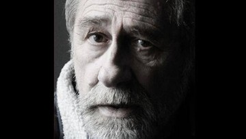 Znany aktor prosi o pomoc. Walczy z rakiem