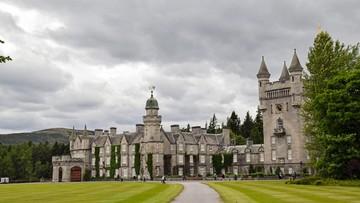 Szkocja chce kolejnego referendum niepodległościowego