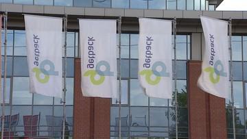 Prokuratura chce aresztu dla Leszka Czarneckiego ws. afery GetBack