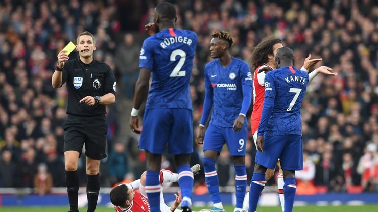 Premier League: Brighton - Chelsea. Relacja i wynik na żywo - Polsat Sport