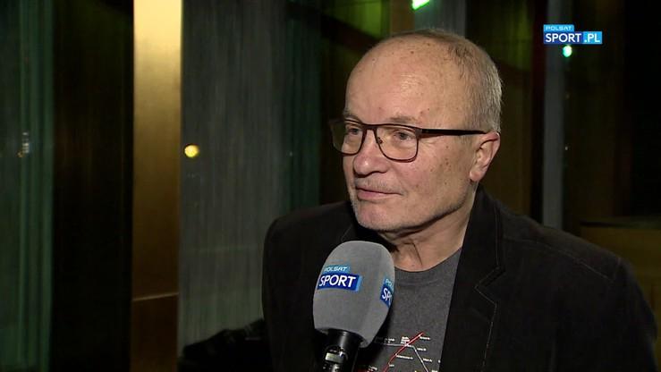 Wyrzykowski: Polskie biathlonistki zasiały we mnie optymizm