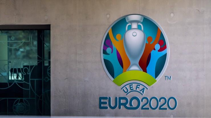 Wiadomo, jak będzie nazywało się piłkarskie EURO w 2021 roku