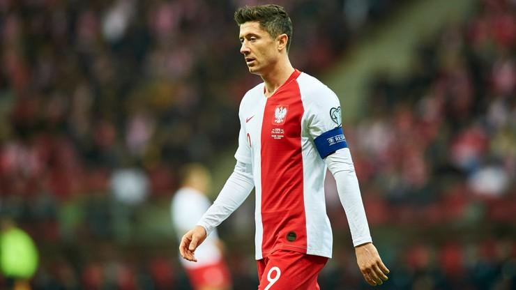 """""""Nie ma szans, by EURO 2020 odbyło się w kilku krajach"""""""