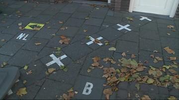Granica absurdu w belgijsko-holenderskim miasteczku. Zamieszanie z  restrykcjami