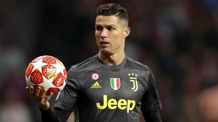 Real nie chce powrotu Ronaldo. Na celowniku jest ktoś inny