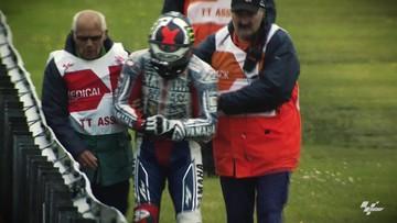 Magazyn MotoGP: Hiszpania