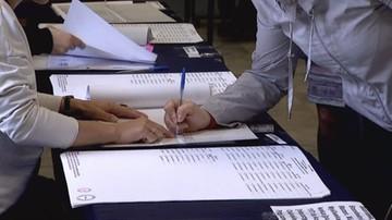 Prawie połowa ankietowanych chce kontynuacji rządów PiS. Najnowszy sondaż
