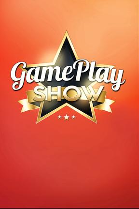 "2020-10-13 ""GamePlay SHOW"": Jesienna nowość w Polsat Games - Polsatgames.pl"